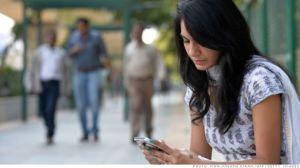 141014010247-india-tinder-620xa-810x454