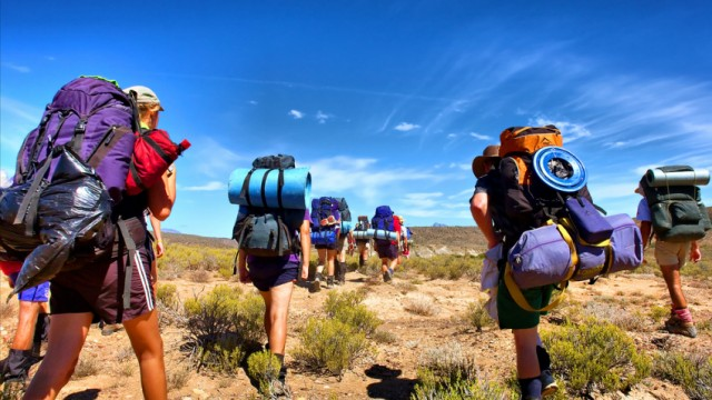 backpackers-640x360